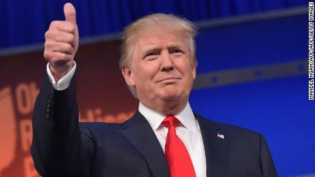 150807073434-donald-trump-gop-debate-thumbs-up-august-6-large-169