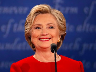 5-pieces-of-evidence-that-hillary-clinton-won-the-big-presidential-debate